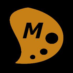 Meta Gizmo